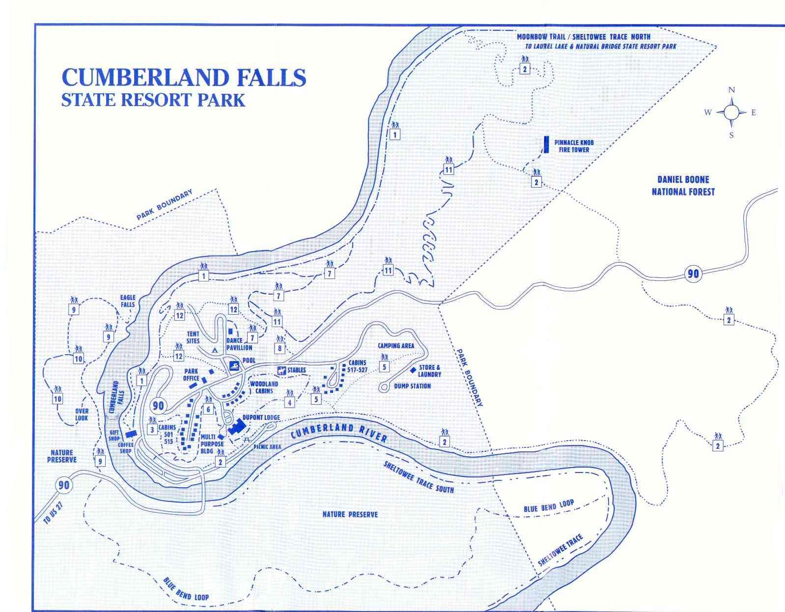 berland Falls, Kentucky on boonesborough map, kentucky state park reservations, daniel boone national forest camping map, hoffmaster state park mi map, pennyrile ky map, state of california beaches map, kentucky bourbon distillers map, grayson lake bruin map, red river gorge camping map, kentucky bourbon trail map, tom sawyer park map, carter caves state park map, world's end state park map, michigan state park campgrounds map, green river ky fishing map, gulf state park camping map, wilderness state park campground map, land between the lakes camping map, long key state park campground map, mirror lake wi map,